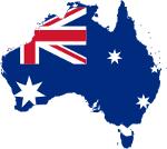 ¿Quieres ser uno de los 600 jóvenes que podrán viajar y trabajar por Australia?