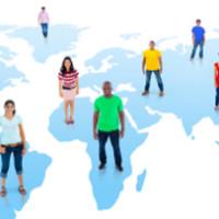 Desciende el número de alumnos extranjeros en España
