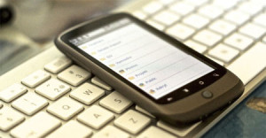 Usar varios dispositivos electrónicos a la vez afecta a tu cerebro