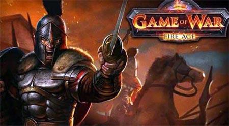 game-war.jpg