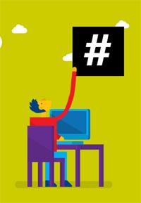 Microsoft enseña programación a jóvenes de 15 a 25 años