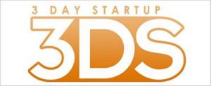 '3 Day Startup', iniciativa para buscar 40 universitarios para empresas tecnológicas