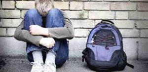 Uno de cada tres niños españoles reconoce haber agredido a un compañero en los últimos 2 meses