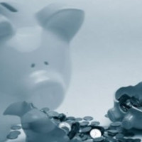 Los jóvenes que trabajan se vuelven más ahorradores