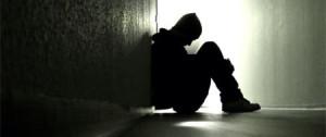 Aumenta en España el 'hikikomori', el síndrome de aislamiento social