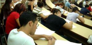 Pocos jóvenes con educación superior en Latinoamérica
