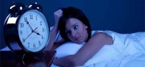 Dormir mal durante la juventud aumenta el riesgo de futuras complicaciones crónicas