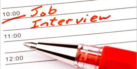 trabajo-entrevista.jpg