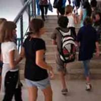 Se podrá hacer huelga sin permiso paterno a partir de los 14 años