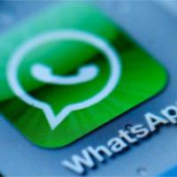 WhatsApp, la app más usada en el mundo