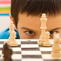 El ajedrez será nueva asignatura de Educación Primaria