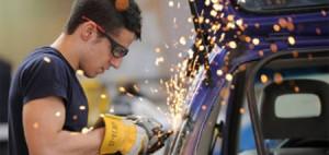 El FMI pide reducir el mínimo salarial o las cotizaciones para estimular el empleo juvenil