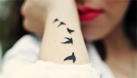 tatuaje-1.jpg