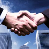 El 63% de las empresas prevé hacer nuevas contrataciones en 2015