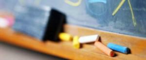 La tasa de abandono escolar temprano en España casi duplica la media europea