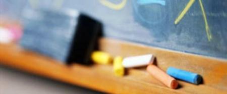 La Unesco advierte del aumento del número de niños y adolescentes sin escolarizar