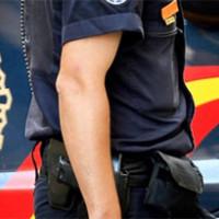 Aprobada la Ley de Seguridad Ciudadana