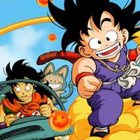 Vuelve Dragon Ball con una nueva serie