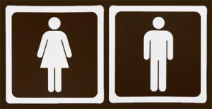 Aumenta el machismo entre los adolescentes