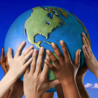 España, segundo país de UE con más jóvenes en el Cuerpo Europeo de Solidaridad