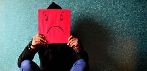 Cerca de un millón de niños y adolescentes españoles sufre algún tipo de trastorno mental
