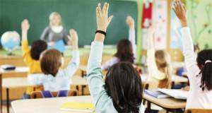 Pacto de los Jóvenes por la Educación para cambiar la educación española
