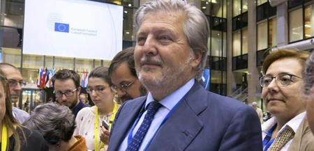 Íñigo Méndez de Vigo sustituye a Wert como ministro de Educación