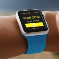 Apple Watch sale a la venta en España