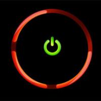 """""""Las luces rojas de la Xbox 360 le costaron más de mil millones de dólares a Microsoft"""""""