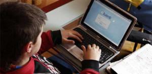 La UE podría prohibir el acceso a las redes sociales a los menores de 16 años