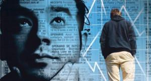 Los jóvenes españoles tardan hasta seis años en encontrar un empleo indefinido