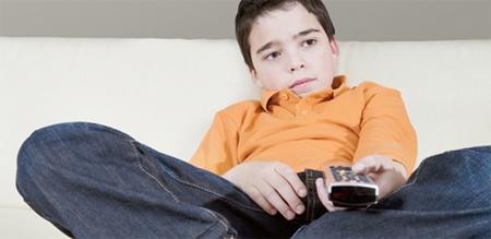 Aumenta diabetes tipo 2 en niños y adolescentes por el sedentarismo