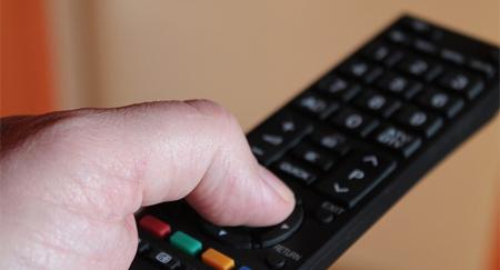 No te pases con las horas de TV: pueden dañar tu capacidad intelectual