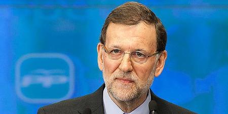 El PP gana las elecciones en España pero sin la mayoría necesaria para formar gobierno