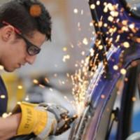 Los jóvenes con contrato de formación obtendrán un complemento salarial en 2018