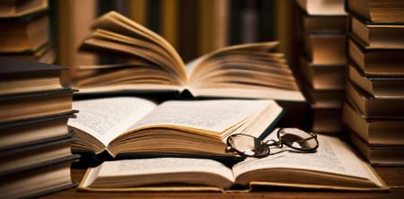 Bookolia lanza una plataforma de crowdfunding literario