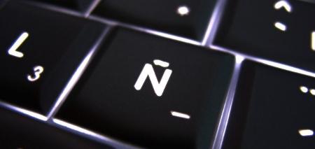 n-teclado.jpg