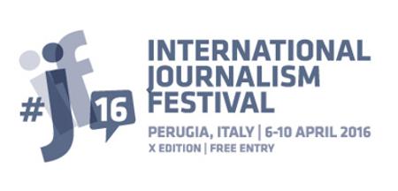 II Edición de la beca de Periodismo para estudiantes en Europa