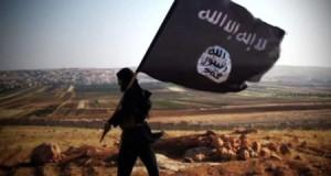 Más de la mitad de los jóvenes árabes rechazan al Estado Islámico