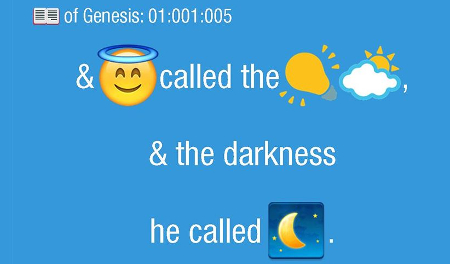 biblia-emoji.jpg