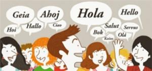 Sólo el 41% de los jóvenes se siente seguro hablando en otro idioma