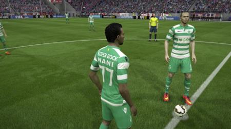 Sporting de Lisboa y Manchester City también se suben a la ola eSports
