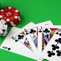 Pokerstars home games play money