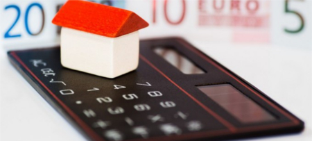 """""""A un joven con salario mínimo una vivienda le puede costar 14 o 15 años de sueldo íntegro"""""""