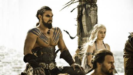 Podrás hablar Dothraki como en Juego de Tronos gracias a una Universidad
