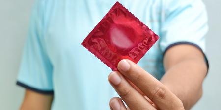 Aumentan los casos de enfermedades de transmisión sexual entre los jóvenes