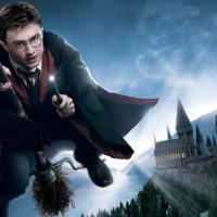 Harry Potter celebrará sus veinte años con dos nuevos libros