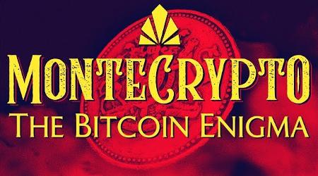 Montecrypto.png