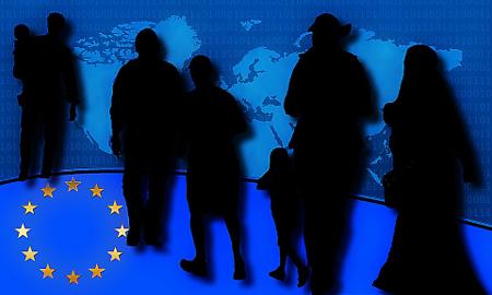 refugees-1156245_960_720.jpg