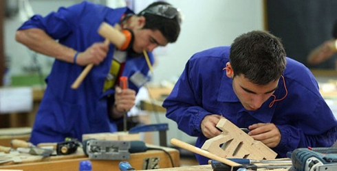 empleo-jovenes.jpg